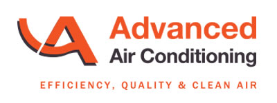 Advanced Air Conditioning-embroidery