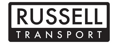 Russel-Transport-Embroidery
