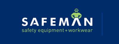 Safeman-Australia-Embroidery