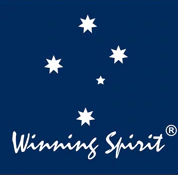 Winning Spirit Workwear