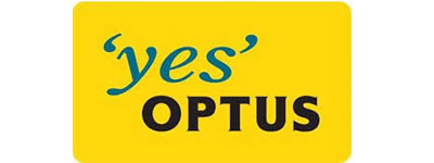 Yes-Optus-Embroidery
