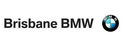 brisbane-bmw-embroidery